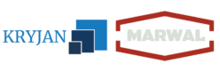 KRYJAN-MARWAL sprzedaż różnego rodzaju kontenerów na zamówienie